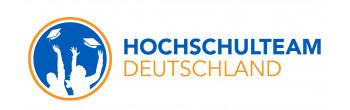 Hochschulteam Deutschland