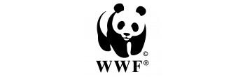 Jobs von WWF Deutschland