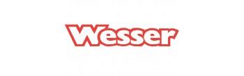 Jobs von Wesser GmbH