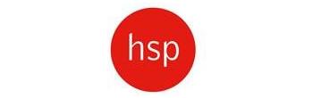Jobs von HSP Holub, Steiner + Partner GmbH
