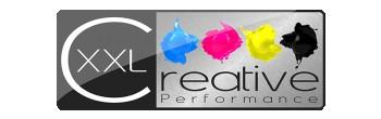 XXL Creative Performance GmbH