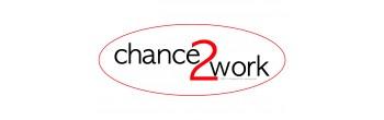 chance2work