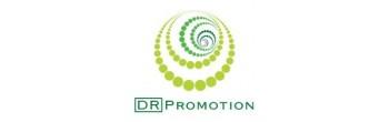 DR Promotion
