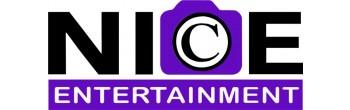 NICE Entertainment