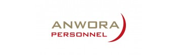 Anwora Personnel GmbH