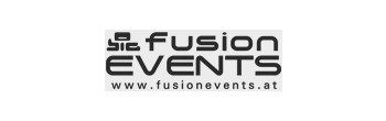 FPG Fusion Promotion