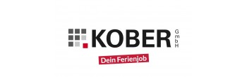 Jobs von Kober GmbH