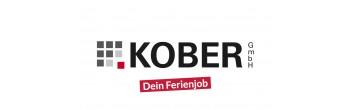 Kober GmbH