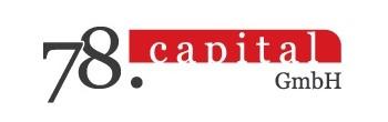 78.capital GmbH