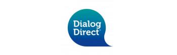 Jobs von DialogDirect GmbH