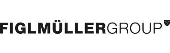 Figlmüller Group