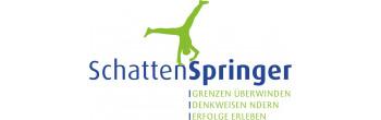 Jobs von Schattenspringer GmbH