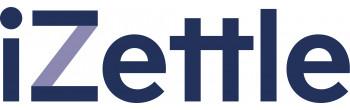 iZettle Germany Marketing GmbH