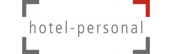 Hotel-Personal