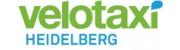 Karriere bei Velotaxi Heidelberg