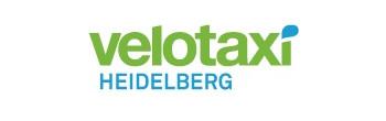 Jobs von Velotaxi Heidelberg