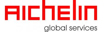 Jobs von AICHELIN Service GmbH