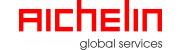 Karriere bei AICHELIN Service GmbH
