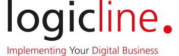 Jobs von logicline GmbH