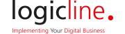 Karriere bei logicline GmbH