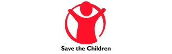 Jobs von Save the Children Deutschland EV