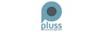 Jobs von pluss Personalmanagement GmbH