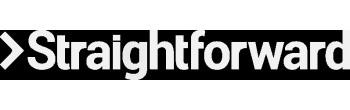 Jobs von H. & P. Straightforward GmbH