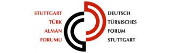 Deutsch-Türkisches Forum Stuttgart e.V.