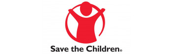 Save the Children Deutschland e.V. BERLIN