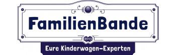 FamilienBande GmbH