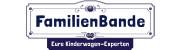 Karriere bei FamilienBande GmbH
