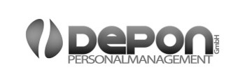 Depon Personalmanagement GmbH