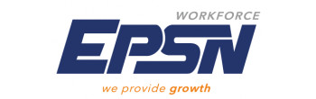 EPSN Workforce Austria