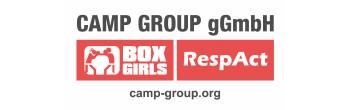 Jobs von Camp Group gGmbH