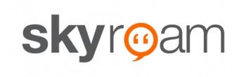 Skyroam GmbH