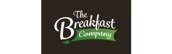 The Breakfast Company