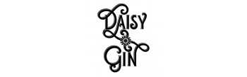 Daisy and Friends GmbH