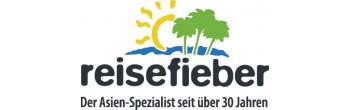 Jobs von reisefieber-reisen GmbH