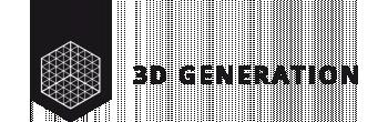 3D Generation GmbH