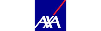 Jobs von AXA Konzern AG
