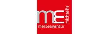 Jobs von Messeagentur Michaelis