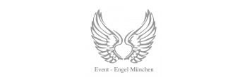 Jobs von Event-Engel München GmbH