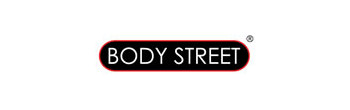 Bodystreet Vaterstetten Bahnhof