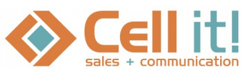 Jobs von Cell it! GmbH & Co. KG
