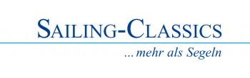Sailing-Classics GmbH