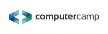 ComputerCamp CC GmbH