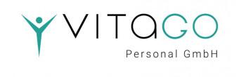 VITAGO Personal GmbH