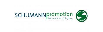 Jobs von Schumann Promotion