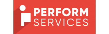 Perform Services GmbH & Co. KG