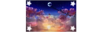 Fantasy Dream Love